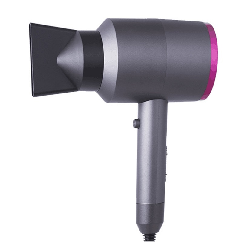 3 in 1 Salon Hair Dryer and Styler